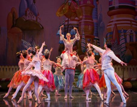 artists-of-colorado-ballet-finale-the-nutcracker-by-mike-watson-web