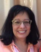 Brenda Jean Thayer