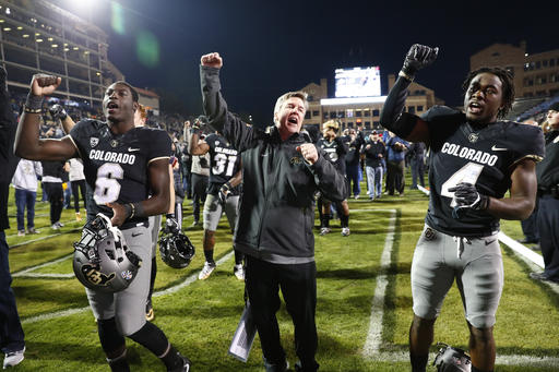 johnny huntley III, mike macintyre, chidobe awuzie