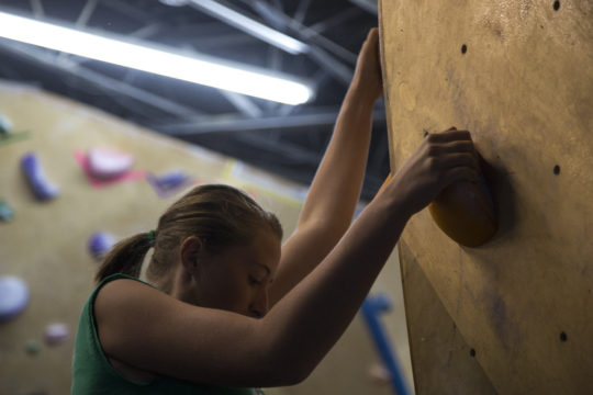as-rockclimbing2274-120816-web