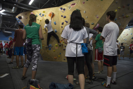 as-rockclimbing2346-120816-web