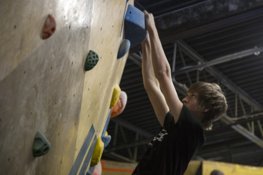 as-rockclimbing2380-120816-web