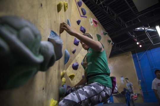 as-rockclimbing2401-120816-web