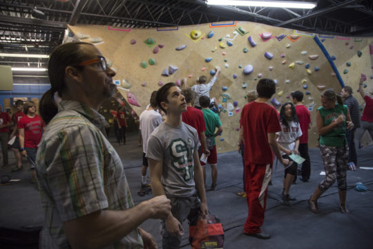 as-rockclimbing2423-120816-web