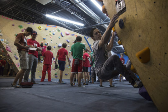 as-rockclimbing2509-120816-web