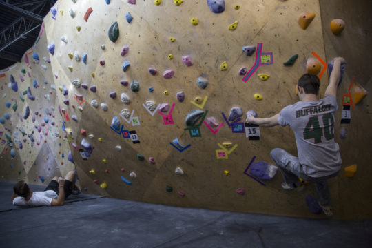 as-rockclimbing2535-120816-web