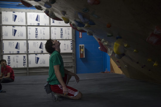 as-rockclimbing2890-120816-web