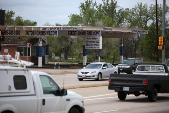Trump Praises Wal-Mart, GM for U.S. Job Moves