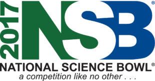 CMYK_2017_Green-Blue_NSB_Logo.tif