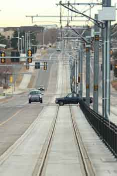 20170217-R-Line-Aurora, Colorado