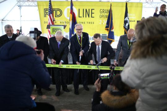 20170224-R Line-Aurora, Colorado