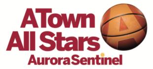 logo V All Stars