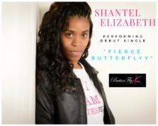 shantel_elizabeth