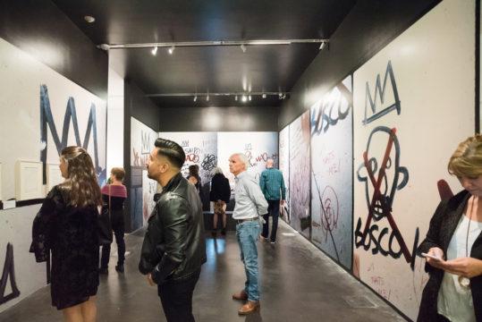 as.Basquiat5.3.23.17