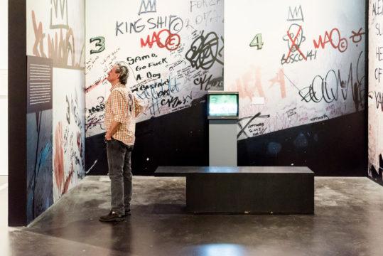 as.Basquiat6.3.23.17