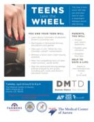 2017-Teens-Take-the-Wheel_TMCA