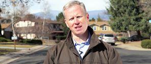 ArapCo DA George Brauchler releases video teasing run for Colorado governor in 2018