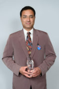 Dr. Gagandeep Singh is a medical director and nursing home specialist at Life Care Center of Aurora
