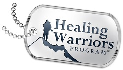 HWP-Logo-1-50