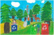 Payton-Han-2nd-Grade-Coyote-Hills-Elementary-Aurora