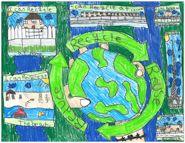 Alivia-Eikenberg-4th-Grade-Timber-Trail-Elementary-Castle-Rock