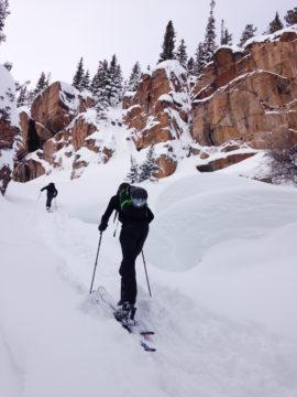Skiing-1.web_