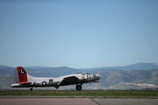 As.FlyingFortress6862.051817