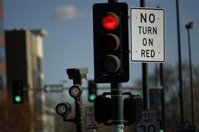 Red-light camera cont_Perr