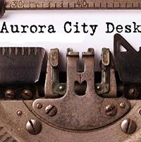 A-Town City Desk