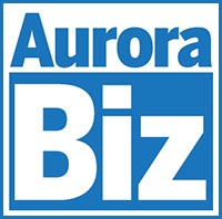 Aurora Biz Briefing