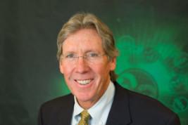 Jack Graham, 2016 senate candidate