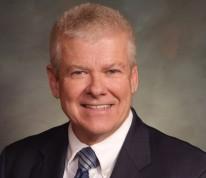 Tim Neville, 2016 senate candidate