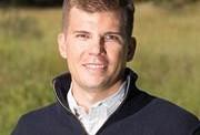Jon Keyser, 2016 senate candidate