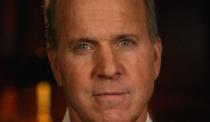 Robert Blaha, 2016 senate candidate