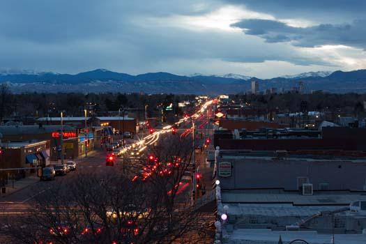 20151210-Colfax-Aurora, Colorado