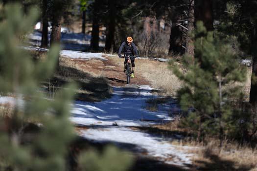 20151204-WinterBikes-Evergreen, Colorado