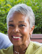 State Rep. Janet Buckner, D-Aurora.