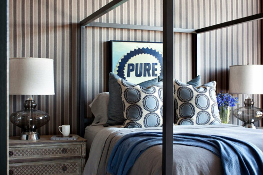 Homes-Designer-Gray