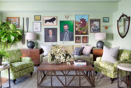 Homes-Designer-Furniture Plans