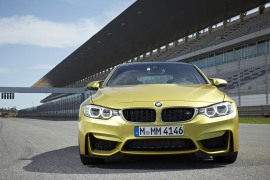 M4_Coupe_099