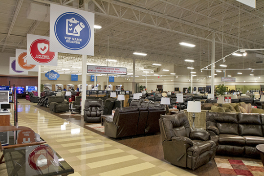 Conns Furniture Storefurniture By Outlet Furniture By Outlet