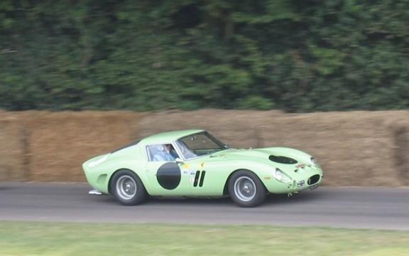 1962-Ferrari-250-GTO-profile-623x389