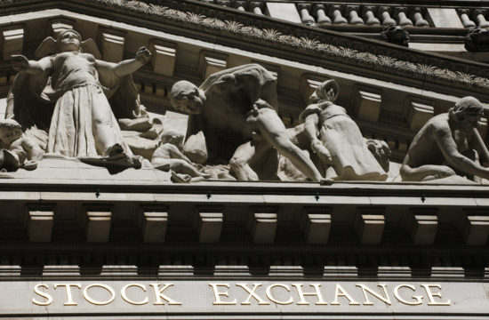European stocks mixed as Wall Street returns