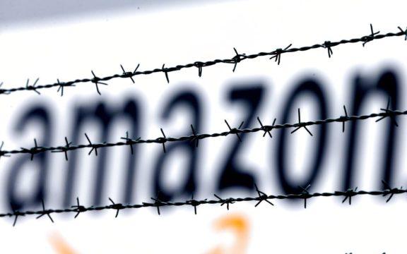 Belgium Europe Amazon
