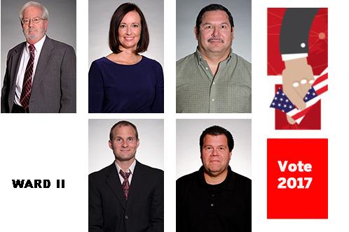 ElectionMugWARDII