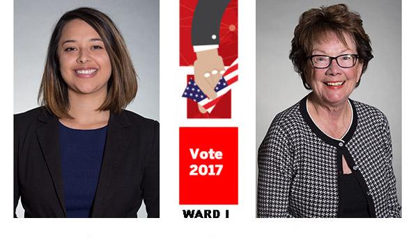 ElectionMugWARD1.web_