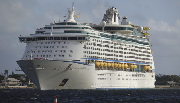Travel Caribean Tourism