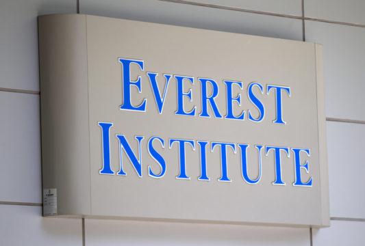 Student Loans For-Profits