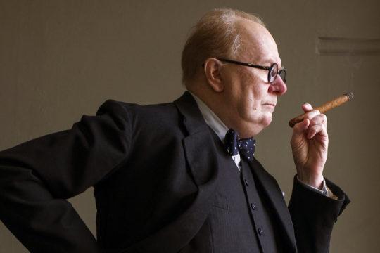 Golden Globes Nominations Actor Film Drama