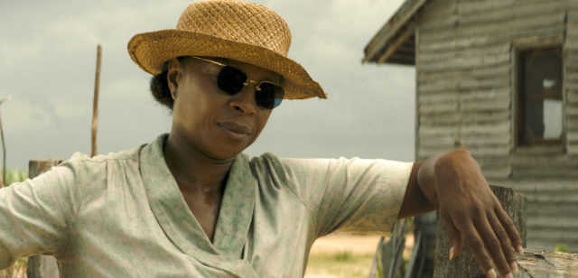 Golden Globes Nominations Film Supporting Actress
